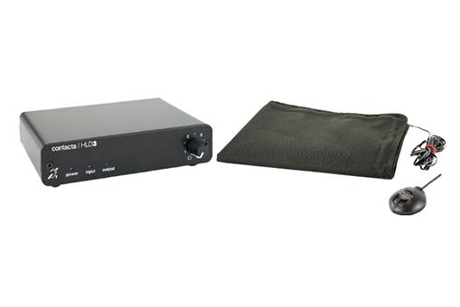 RL-HLD3 Home Loop Kit