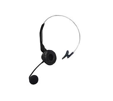 RF-TRX1-HSM Headset